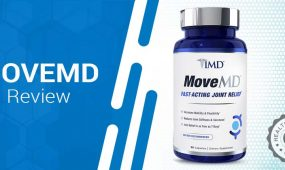 MoveMD Review – Does 1MD MoveMD Really Work?