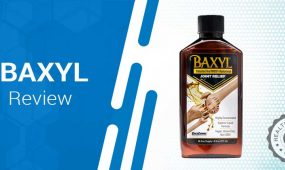 Baxyl Review – Learn The Shocking Facts About Baxyl Hyaluronan