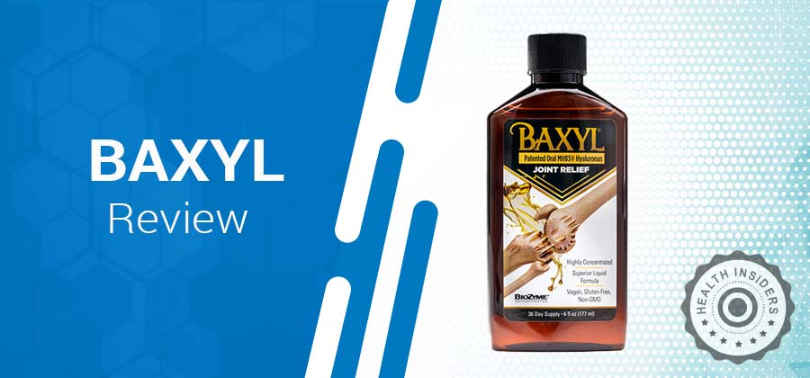Baxyl