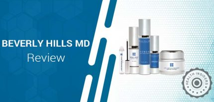Beverly Hills MD Review – Are Beverly Hills MD Products Safe & Effective?