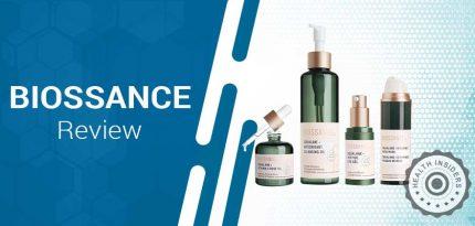 Biossance Review – Is Biossance Good For Sensitive Skin?