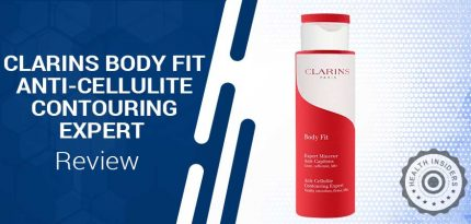 Clarins Body Fit Anti-Cellulite Contouring Expert Review – What You Need To Know