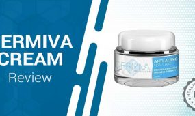 Dermiva Cream Review – Get The Facts About Dermiva Skin Care