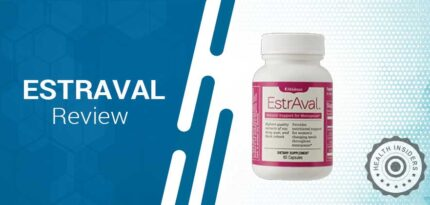 EstrAval Review – Is Melaleuca EstrAval Menopause Support Safe and Effective?