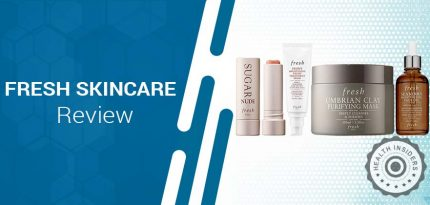 Fresh Skincare Review – Is Fresh A Good Skincare Brand?