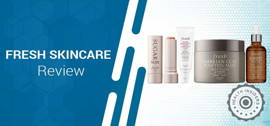 Fresh-Skincare