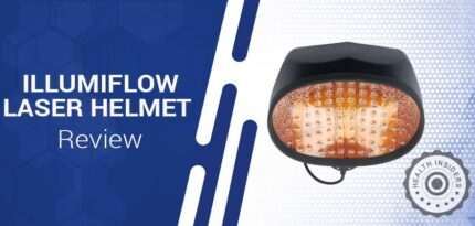 Illumiflow Laser Helmet for Thinning Hair Review – Does It Work?