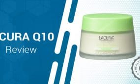 Lacura Q10 Review – Does It Rescue Skin From Signs of Aging?