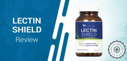 Lectin Shield Review – What Is It and What Does It Do?