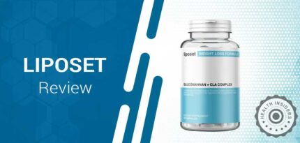 Liposet Review – Does Liposet Work & Worth The Money?