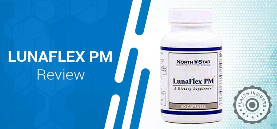 LunaFlex