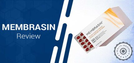 Membrasin Review – Get The Facts About Membrasin Life Sciences