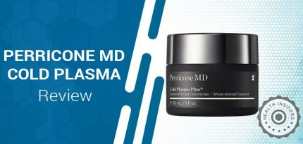 Perricone MD Cold Plasma Plus Review – Does It Work and Is It Safe?