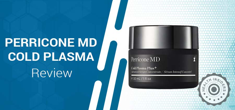 Perricone MD Cold Plasma Plus