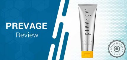 Prevage Review – Does Elizabeth Arden Prevage Really Work?