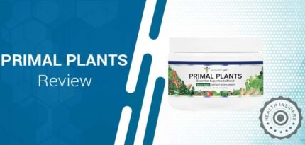 Primal Plants Review – Does It Work & Worth The Money?