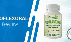 Proflexoral Review – Learn The Shocking Facts About Proflexoral