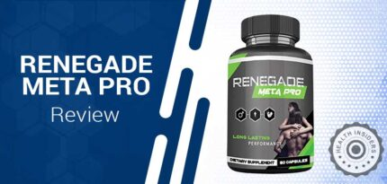 Renegade Meta Pro Review – Does It Work and Is It Worth Buying?
