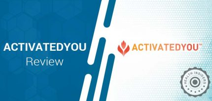 ActivatedYou Review – Is It Good & Does It Help You Lose Weight?