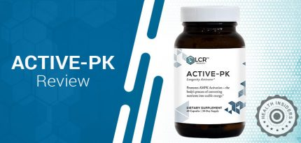 Active PK Review – Get the Facts Before You Buy