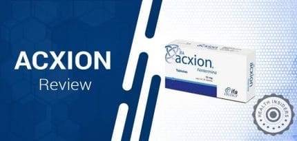 Acxion Review – What Is It and What Are The Side Effects of Acxion?