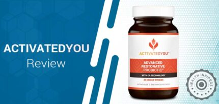 Advanced Restorative Probiotic Review – Is It Safe To Use & Effective?