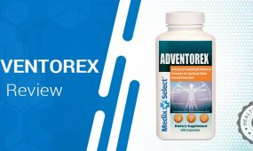Adventorex Review – How Legit Is This Male Sexual Formula?