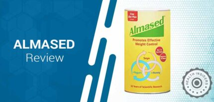 Almased Review – Is This Meal Replacement Shake Helpful In Stimulating Metabolism?