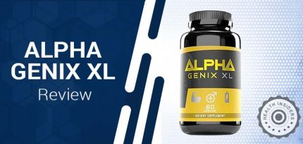 Alpha Genix XL Review – Does It Actually Work As Advertised?