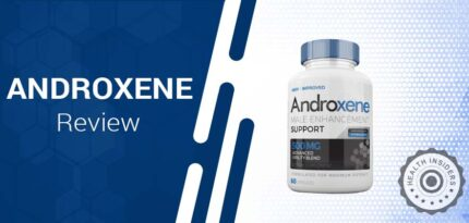 Androxene Review – Does Androxene Male Enhancement Work?