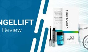 AngelLift Review – Does It Actually Work as Advertised?
