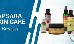 Apsara Skin Care Review – Get The Facts About Apsara Products