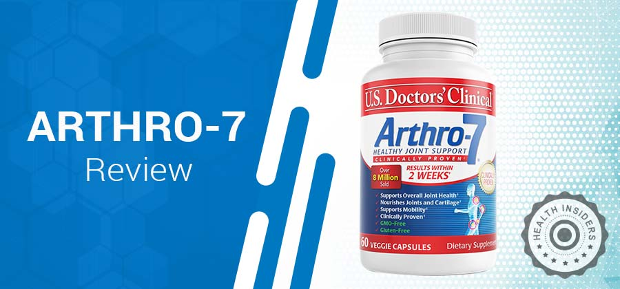 Arthro-7