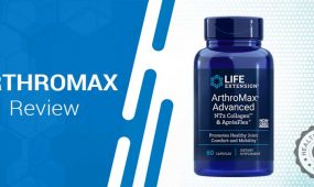 ArthroMax Review – Does It Really Work or Just A Hype?