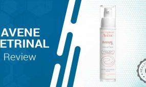 Avene Retrinal Review – Does Avène Retrinal 0.1 Intensive Cream Really Work?