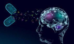 best nootropic memory supplements