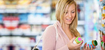 best weight loss supplements and diet pills