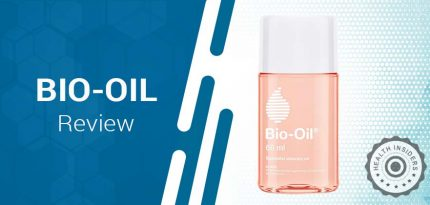 Bio-Oil Review – Is Bio-Oil Multiuse Skincare Oil Really Good For Stretch Marks & Scars?