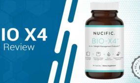Bio X4 Review – Facts You Need To Know