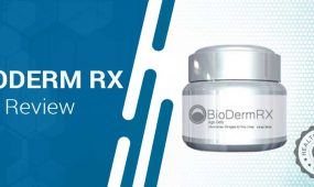 Bioderm RX Review – Is Bioderm RX Worth the Hype?