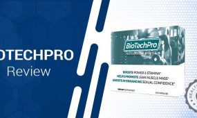 BioTech Pro Review – What Is It and Does It Really Work?