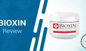 BioXin Skincare Review – Everything You Need To Know About BioXin Skincare