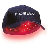 Bosley Revitalizer