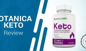 Botanica Keto Review – Is This Keto Supplement Worth Buying?