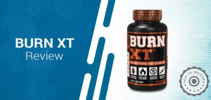 Burn XT Review – Is It Really Worth The Money?