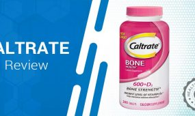 Caltrate Reviews – What Is It and What Does It Do?