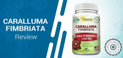 Caralluma Fimbriata Review – Does Caralluma Fimbriata Help You Lose Weight?