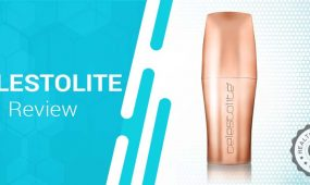 Celestolite Mars Stellar Serum Review – What Is It and What Does It Do?