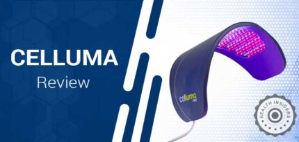 Celluma Review – Does It Work & Worth The Money?