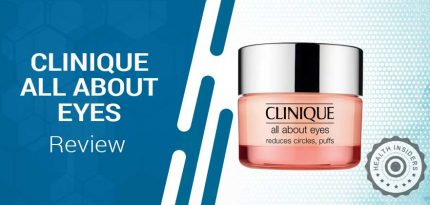 Clinique All About Eyes Review – Is This Ultimate Eye Cream Worth the Hype?